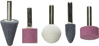 Ingersoll Rand 9800 Edge Series Die Grinder Stone Set