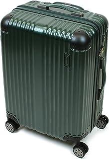 [Coleman(コールマン)] スーツケース 63+10L 56cm 3.9kg 14-60