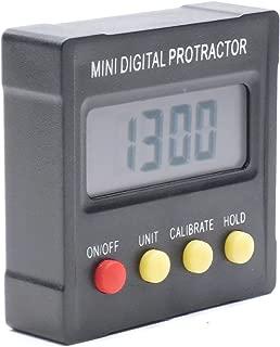 General Tools 824 Digital Angle Detector