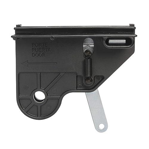 Genie Garage Door Opener Parts Amazon Com
