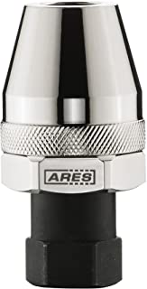 ARES 70016 – Damaged Bolt and Stud Extractor Tool – Grips and Removes..