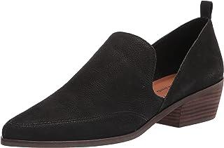 Lucky Brand Mahzan Women's Loafer