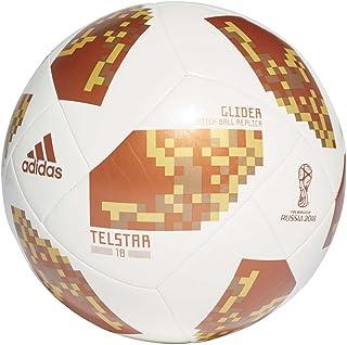 adidas World Cup Glide - Balón Hombre
