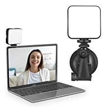 Video Conference Lighting Kit, CHANONE Light for Laptop MacBook Video Conferencing, Remote Working, Zoom Meeting Calls, Se...