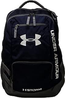 Unisex Team Hustle backpack