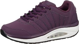 Lescon Kadın L 6118 Easystep Ayakkabı Sneaker 18NAU006118Z