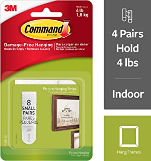 Best command strips for cork board Reviews