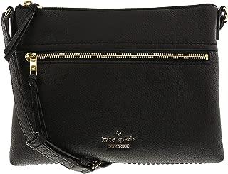 Kate Spade New York Women's Jackson Street Gabriele Bag