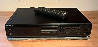 Suchergebnis Auf Für Minidisc Player 100 200 Eur Minidisc Player Cd Player Minidisc Player Elektronik Foto
