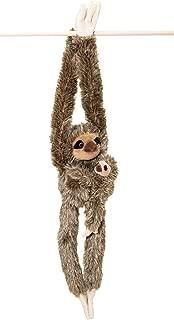 sloth croods plush