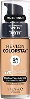 revlon colorstay powder foundation