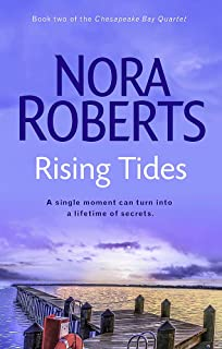 Rising Tides: Number 2 in series