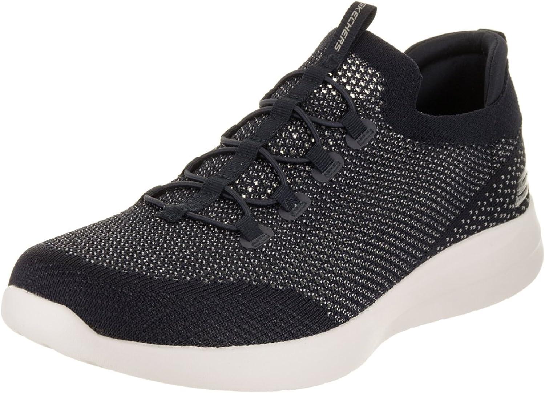 Skechers Men's Studio Comfort Slip-On shoes