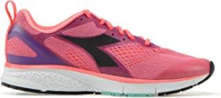 Amazon.it: Diadora Rosa Scarpe: Scarpe e borse