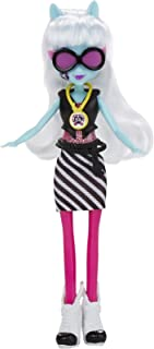 My Little Pony Equestria Girls Photo Finish Doll