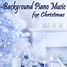 I'll Be Home for Christmas (Instrumental Version)