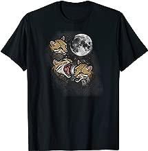 Archer Pam's Babou T Shirt T-Shirt