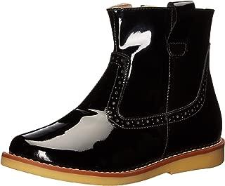 elephantito boots