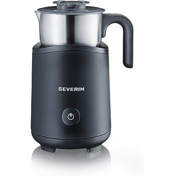 Severin SEV9495 Montalatte