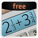 Calcolatore di Frazione Gratis