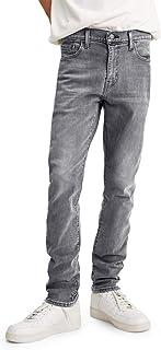 Men's Premium 510 Skinny Fit Jeans