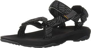 Teva Kids' Y Hurricane XLT 2 Sport Sandal