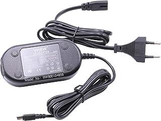 Suchergebnis Auf Für Nikon Coolpix L820 Akkus Ladegeräte Netzteile Zubehör Elektronik Foto