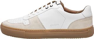 Strellson Denis Evans - Sneaker yd6