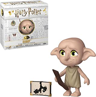 Best harry potter 5 star funko Reviews
