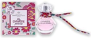 Marina De Bourbon My Dynastie Princess Eau De Parfum for Women 30 ml