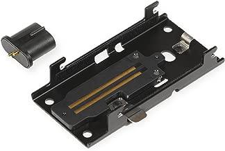 Bose SlideConnect WB-50 Wall Bracket, Black
