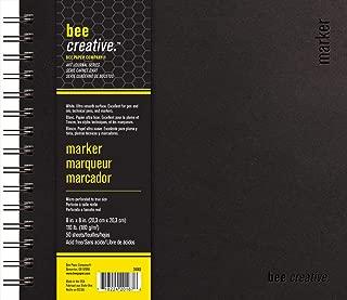 Best bee paper marker Reviews