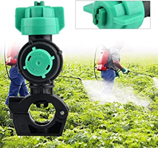 GXMZL Protección de Plantas agrícolas, pulverizador de Boquilla, pulverizador agrícola de la Boquilla, protección de Las Plantas agrícolas pulverizador de Boquilla de pulverización con plaguicidas