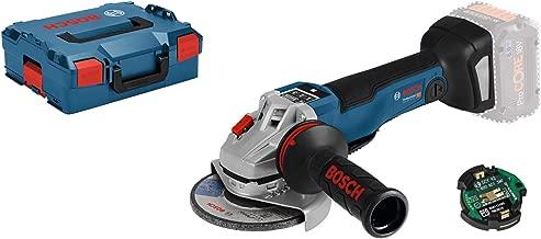 Bosch Professional 3607950017 Chiave a Due Fori per Smerigliatrice Angolare Bosch Professional GBR 14 C e GNF 35 CA