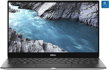 """Dell X9380_i7T1651SW10s_120 Laptop 13.3"""", Intel Core i7 4.6GHz, 16GB RAM, 512GB SSD, Windows 10"""