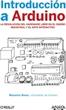 Introducción a Arduino / Getting Started with Arduino