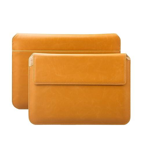"""iCues MacBook Pro   Air 13"""" Tasche   für 11.6 bis 14.0 Zoll Laptops Piquante 7db7012093a"""