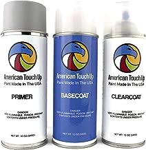 Best toyota quicksand spray paint Reviews
