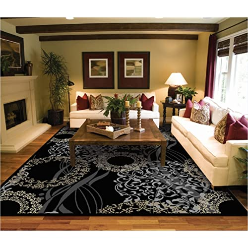 Cheap Living Room Rugs Amazon Com