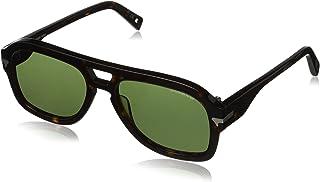 نظارات شمسية من جي ستار للكبار من الجنسين GS601S