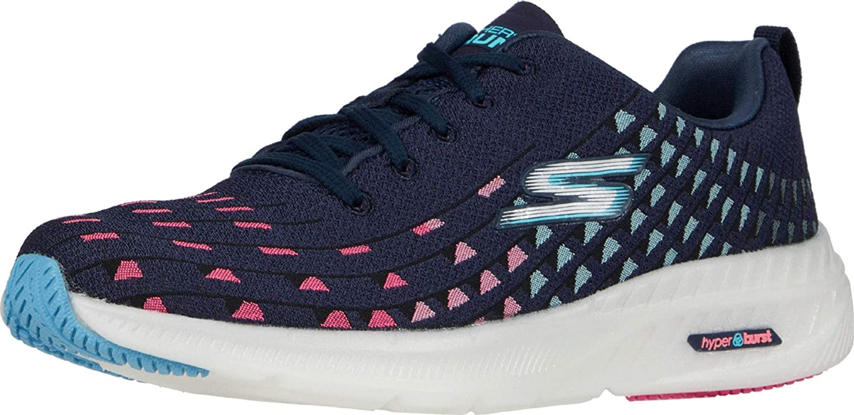 Skechers Women's Sneaker