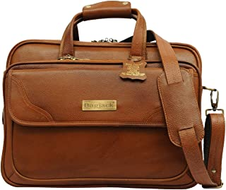 "Bag Jack -""Achernar"" 