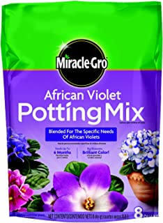 Best ace potting soil Reviews