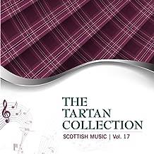 Flower Of Scotland (Gentle Panpipe Mix)