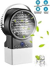 Amazon.es: climatizador portatil