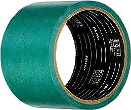 ニトムズ 和紙テープ HARU EO04 F0440