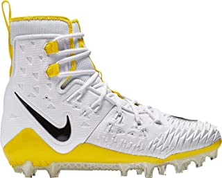 Men's Force Savage Elite TD Football Cleat