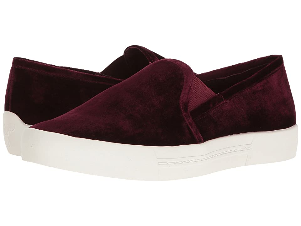 Joie Huxley (Oxblood) Women