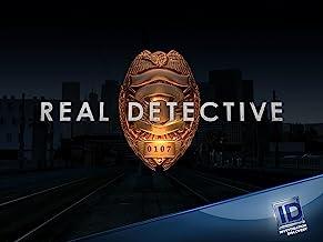 Real Detective Season 2
