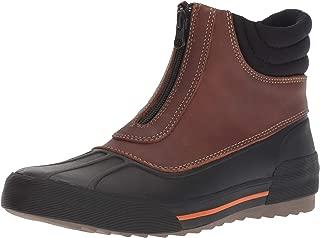 clarks waterproof boots ladies